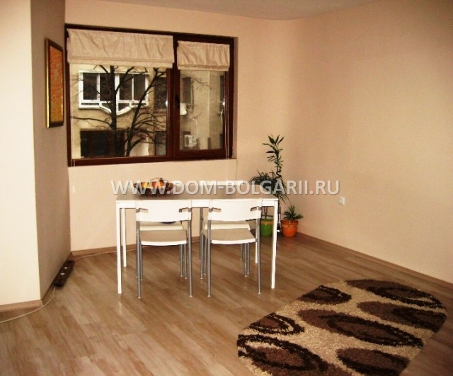 One bedroom apartment for rent summer 2013 bulgarian for 0 bedroom apartment
