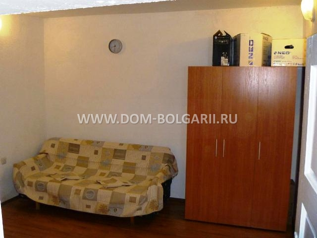 Купить дом недорого в болгарии возле моря