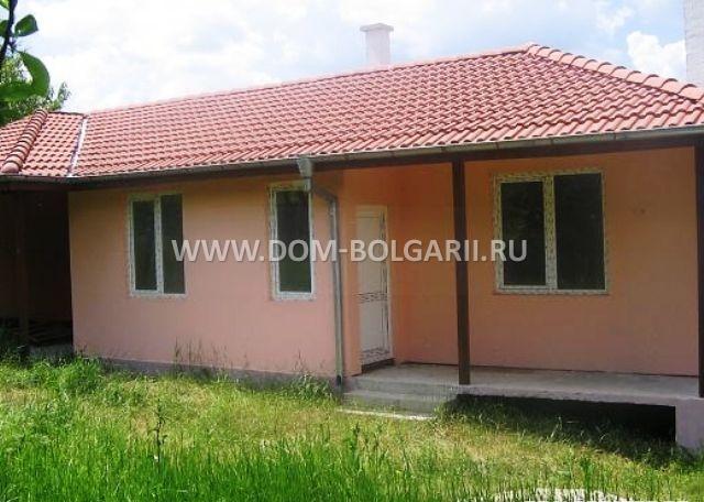 Продам домик в болгарии на берегу моря недорого
