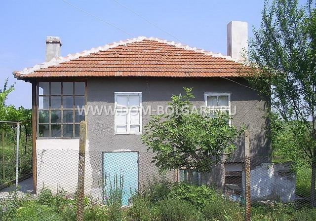 Жилье в болгарии дешево