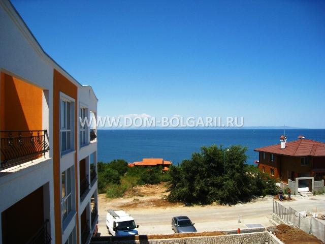 Продажа квартир у моря в болгарии снять квартиру на елисейских полях