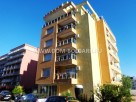 One-bedroom apartment close from the sea, Sunny Beach
