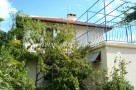 Two-storey house for sale in 200m away from the sea - Chernomoretz