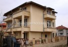 House-family hotel for sale in a sea-side town