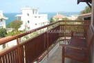Two-story house with a sea view for sale, Chernomorets