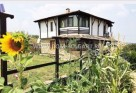 "Two-storey house for sale with the status of ""Guest House"" in the village of Bata, 18 km. from Sunny Beach"