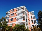 "Аpartment-studio for sale in a complex in Sunny beach - ""Abeliya"""