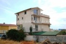 Buy a big villa in Chernomoretz - 200m away from the sea