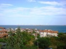 Luxurious house for sale in Chernomorec - panoramic sea view