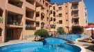 Large two-bedroom apartment for sale close to the sea - Sveti Vlas